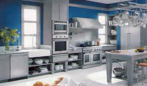 Appliances Service Pasadena