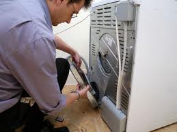 Washing Machine Repair Pasadena